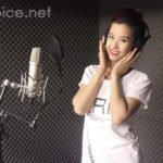 vietnamese voice over, vietnam, record, studio, voice talent