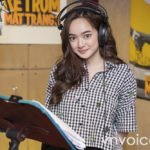 vietnamese, voice over, vietnam, voice talent, record, audio