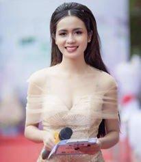 Top Rated Vietnamese Voice Talent Artists 2019 - VNVO Studio