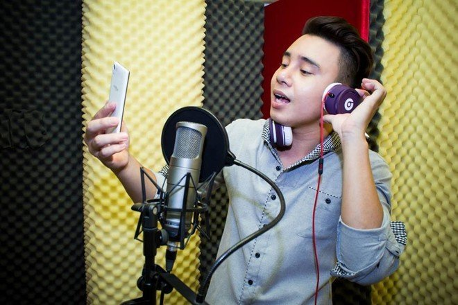 vietnamese voice over, vietnamese voice artist, vietnamese voice talent, vietnamese voice actor