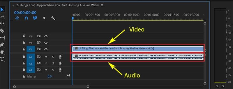 khử tiếng ồn (noise) tạp âm cho video